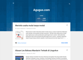 ada-apakah.blogspot.com