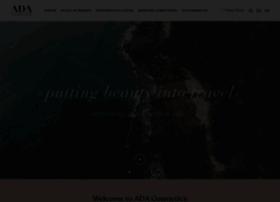 ada-cosmetics.com