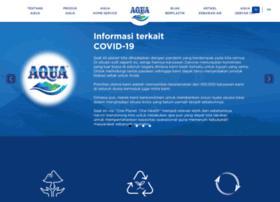 adaaqua.com