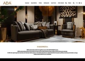 adaavantgarde.com