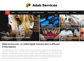 adab-services.com