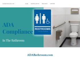 adabathroom.com