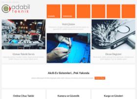 adabil.net