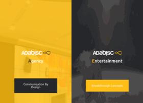 adabisc.com