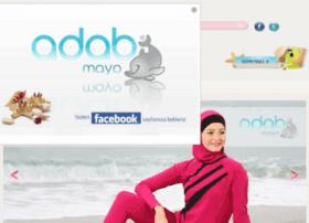 adabmayo.com.tr