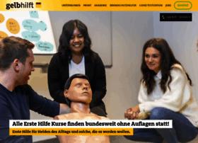 adac-gelbhilft.de