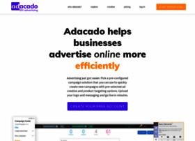 adacado.com
