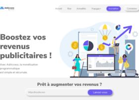 adaccess.fr