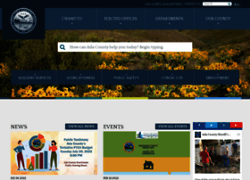 adacounty.id.gov