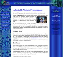 adacprogramming.com