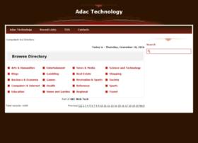 adactechnology.com