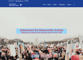 adaction.org