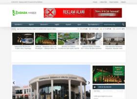 adadahaber.com