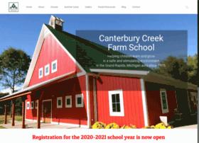 adafarmschool.com