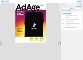 adage.coverleaf.com