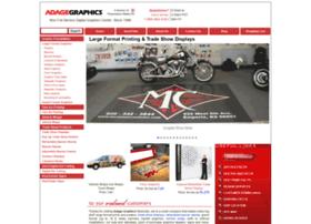 Adagegraphics.com