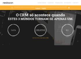adagency.com.br