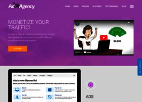 adagency.ijoomla.com