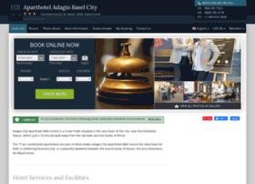 adagio-city-bale-centre.h-rez.com