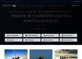 adagold.com