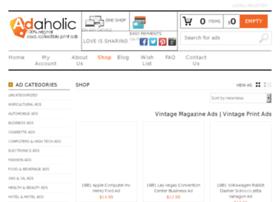 adaholic.com