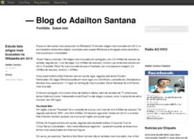 adailtonsantana.blog.com