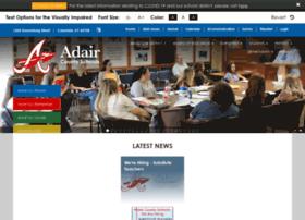 adair.kyschools.us