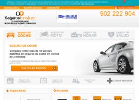 adaix.segurosbroker.com