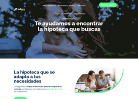 adaixfinanciera.com