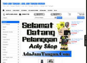 adajamtangan.com