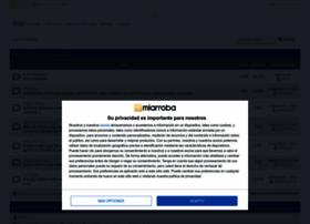 adalcorcon.mforos.com