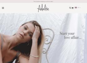 adalise.com