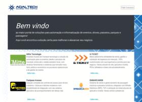 adaltech.com.br