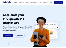 adalysis.com