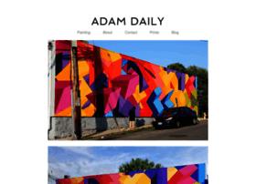 adam-daily.com