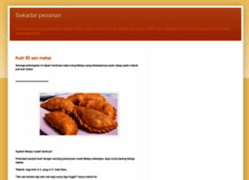 adam-harith.blogspot.com