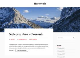 adam-hurtownia.pl