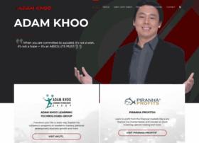 adam-khoo.com