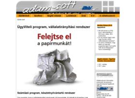 adam-soft.hu