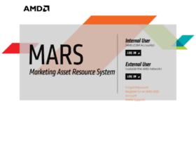 adam.amd.com