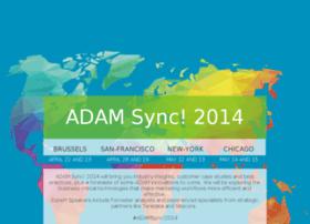 adam.campaigndock.com