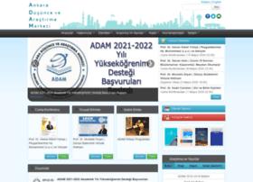 adam.org.tr