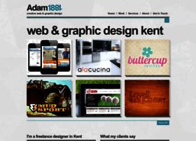 adam1881.com