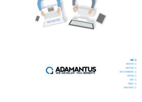adamantus.com