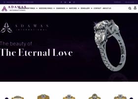 adamas-intl.com