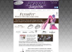 adamas.com