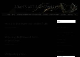 adamaskwhy.wordpress.com