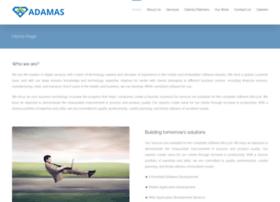 Adamastech.net