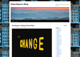 adambayne.wordpress.com