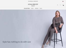 adambrody.com